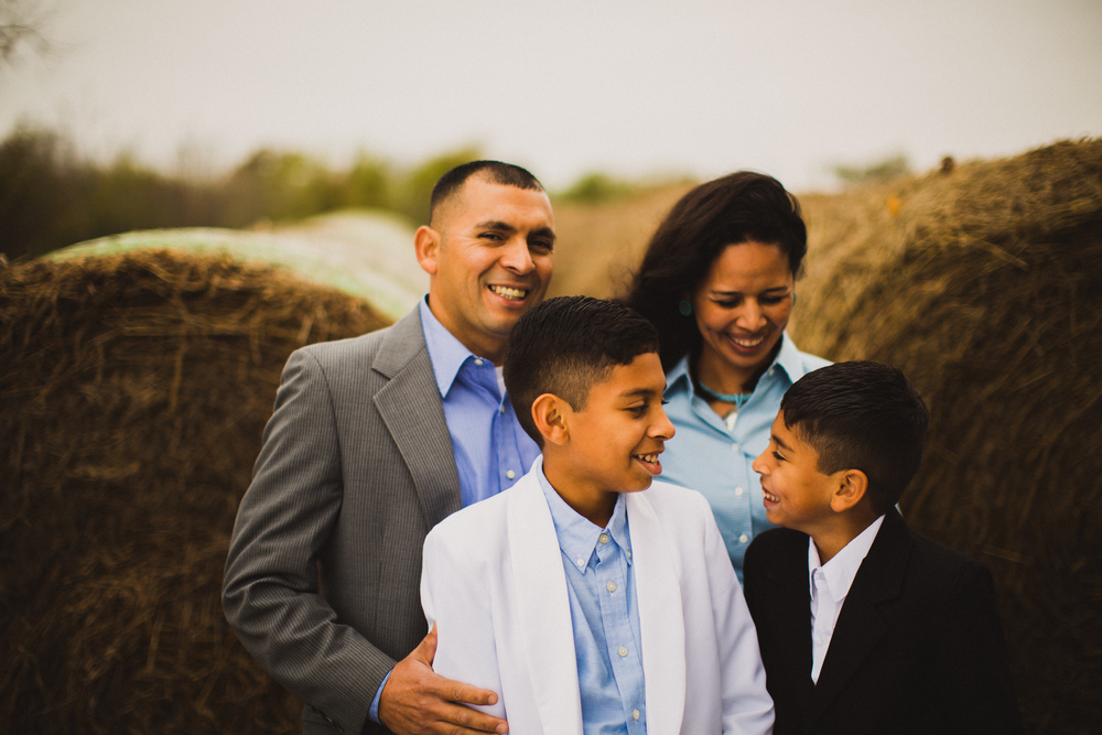 houston family photography_h2014_henriquez-66.jpg