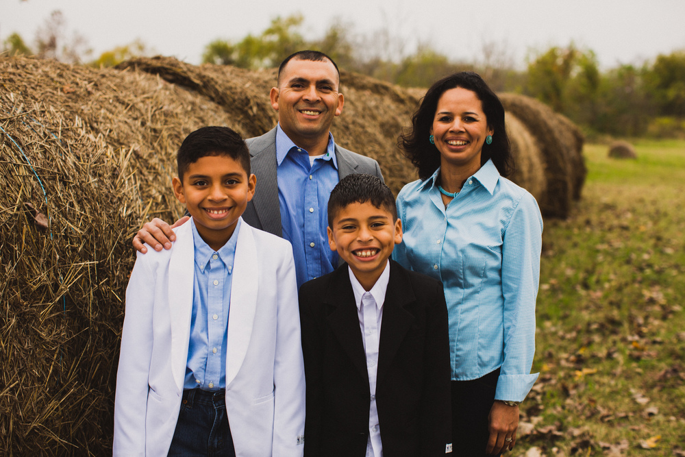 houston family photography_h2014_henriquez-82.jpg