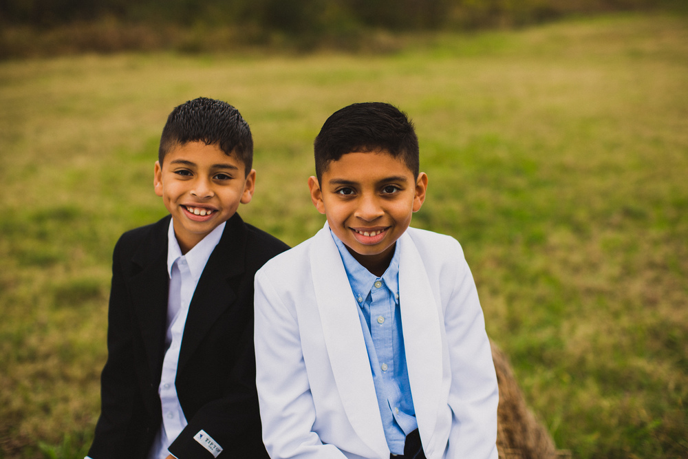 houston family photography_h2014_henriquez-136.jpg
