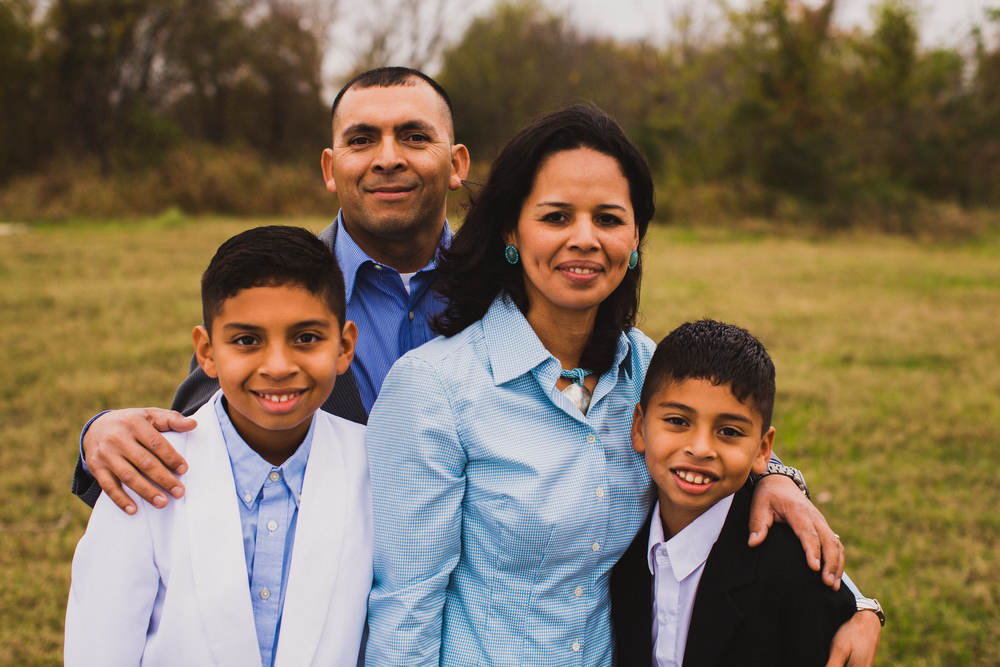 houston family photography_h2014_henriquez-227.jpg