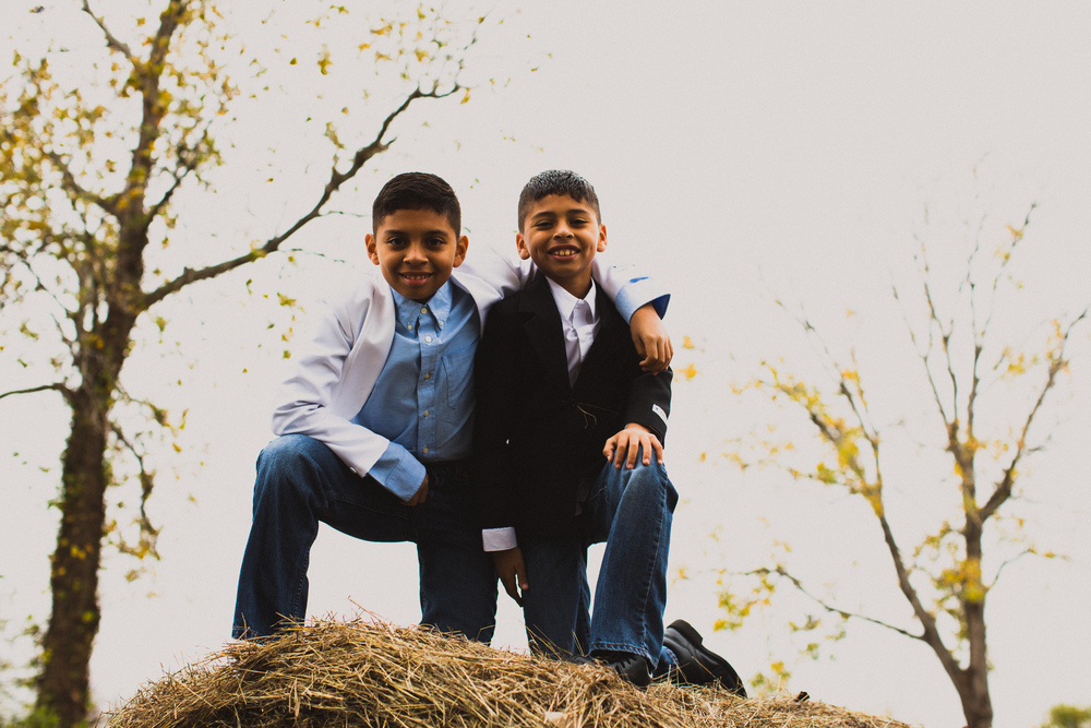 houston family photography_h2014_henriquez-259.jpg