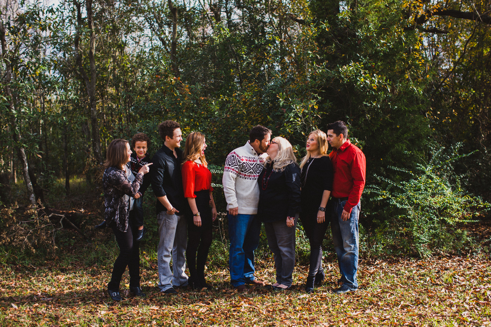 houston family photograper_hsp2014_hughesfamily_f-3.jpg