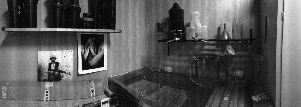 Darkroom-1-a.jpg