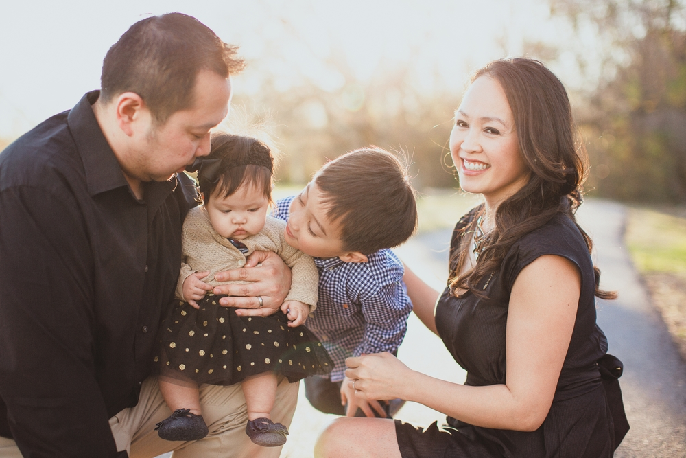 houstonfamilyphotographer_h2015_dang_color-159.jpg