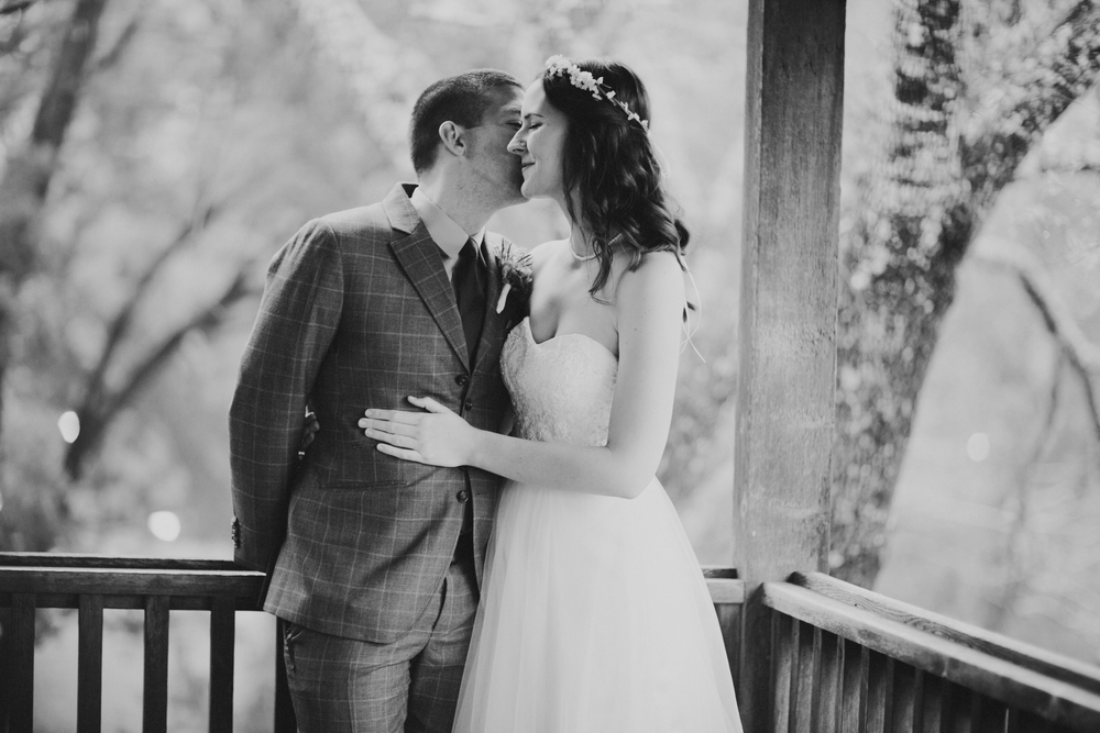 Austin Outdoor Wedding-House on the Hill-Bri Costello Photography-36.jpg