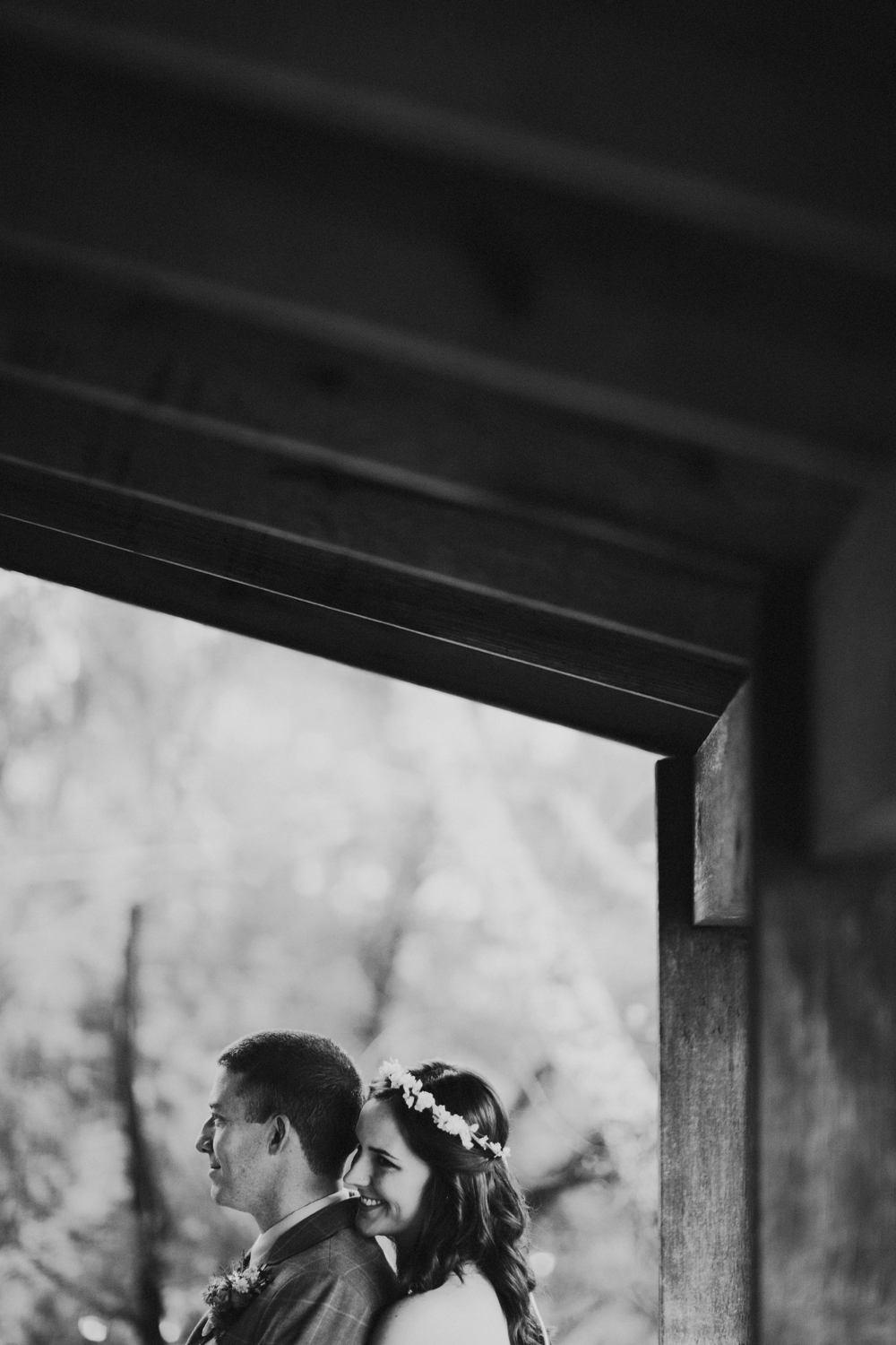 Austin Outdoor Wedding-House on the Hill-Bri Costello Photography-40.jpg