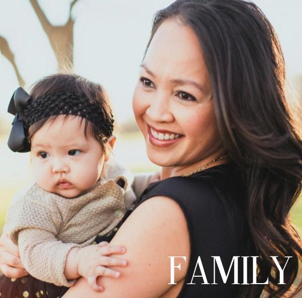 FAMILY IMAGE.jpg