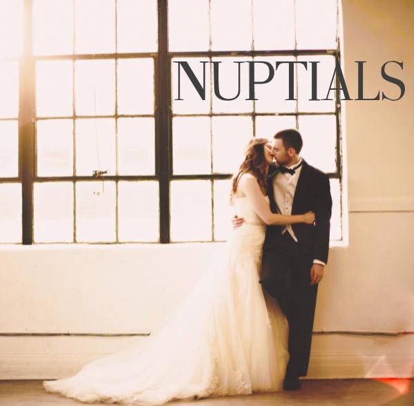 NUPTIALS IMAGE.png