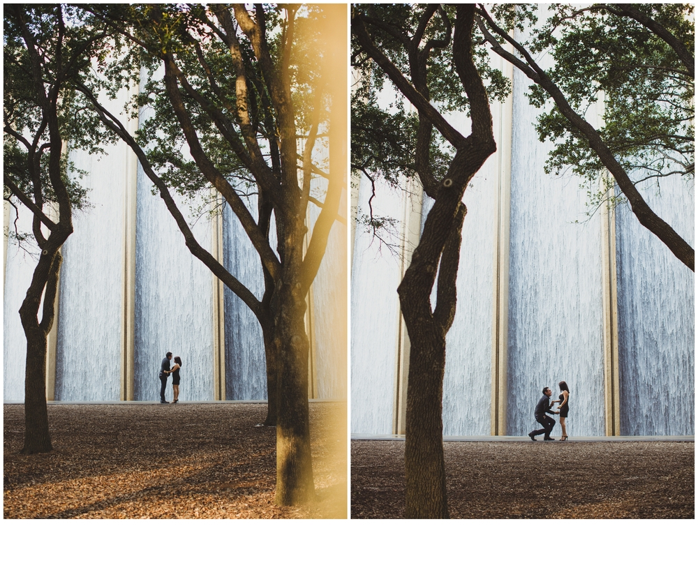 houston-engagement-photographer-waterwall-proposal-downtown_0001.jpg