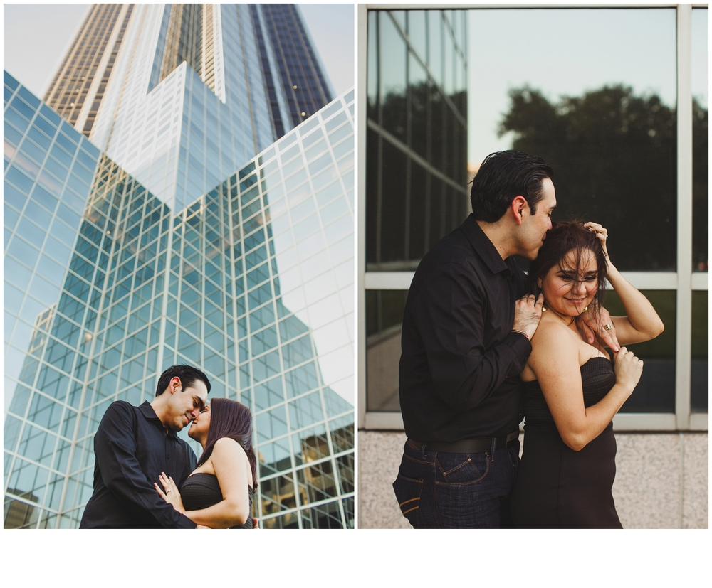 houston-engagement-photographer-waterwall-proposal-downtown_0009.jpg