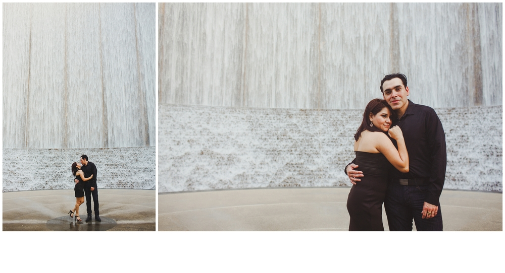 houston-engagement-photographer-waterwall-proposal-downtown_0022.jpg