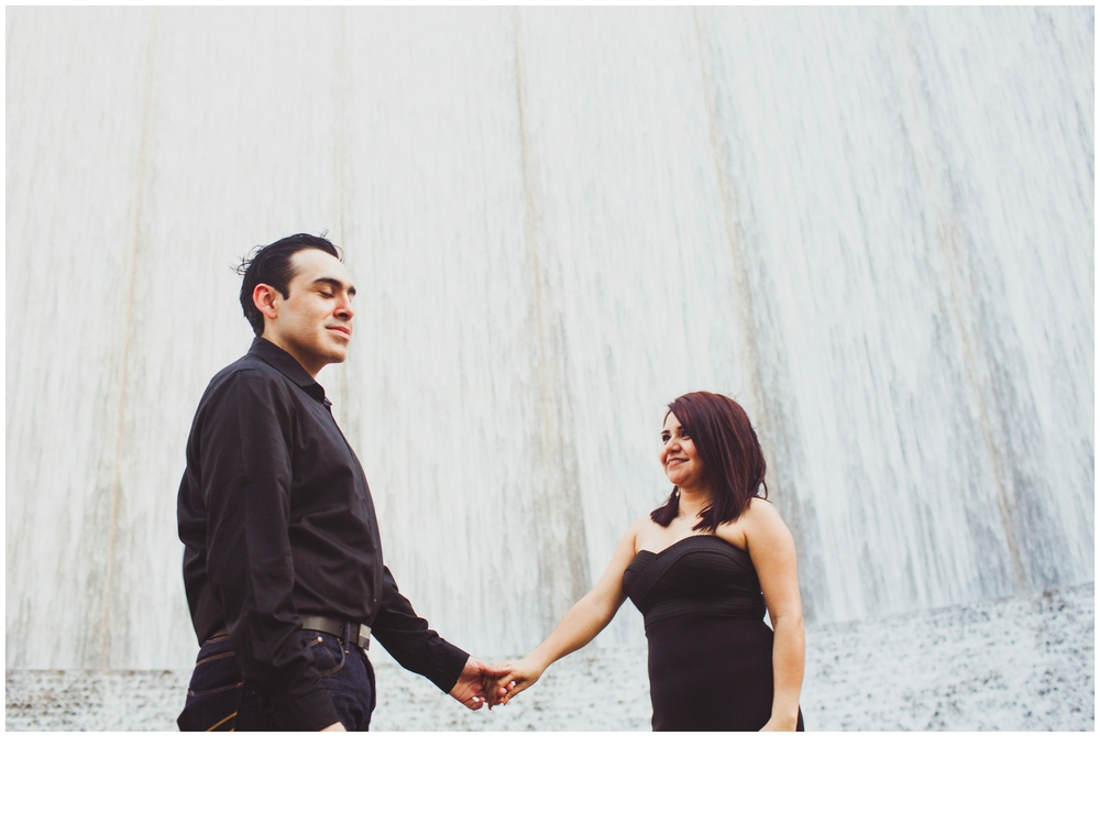 houston-engagement-photographer-waterwall-proposal-downtown_0024.jpg