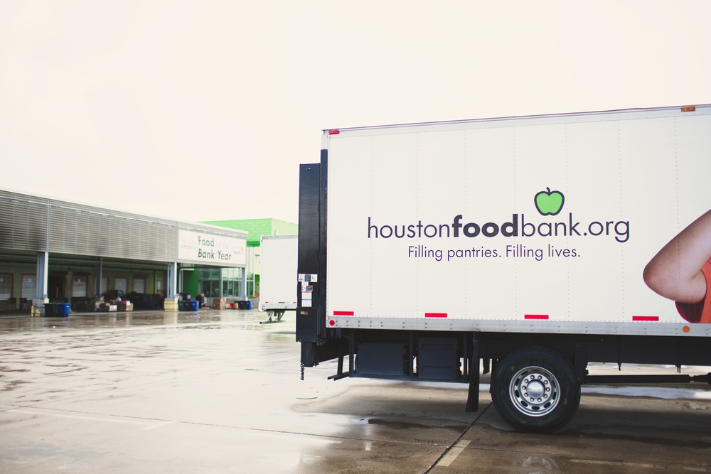 Houston-Food-Bank-SKYLIFT-RENTAL-66.jpg