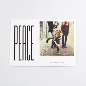 Y. PEACE
