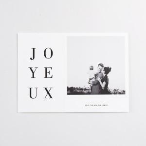 ZC. JOYUEX MODERN