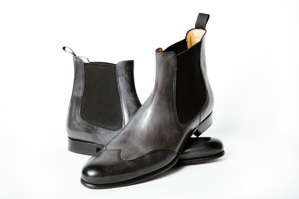 donum shoes-4.jpg