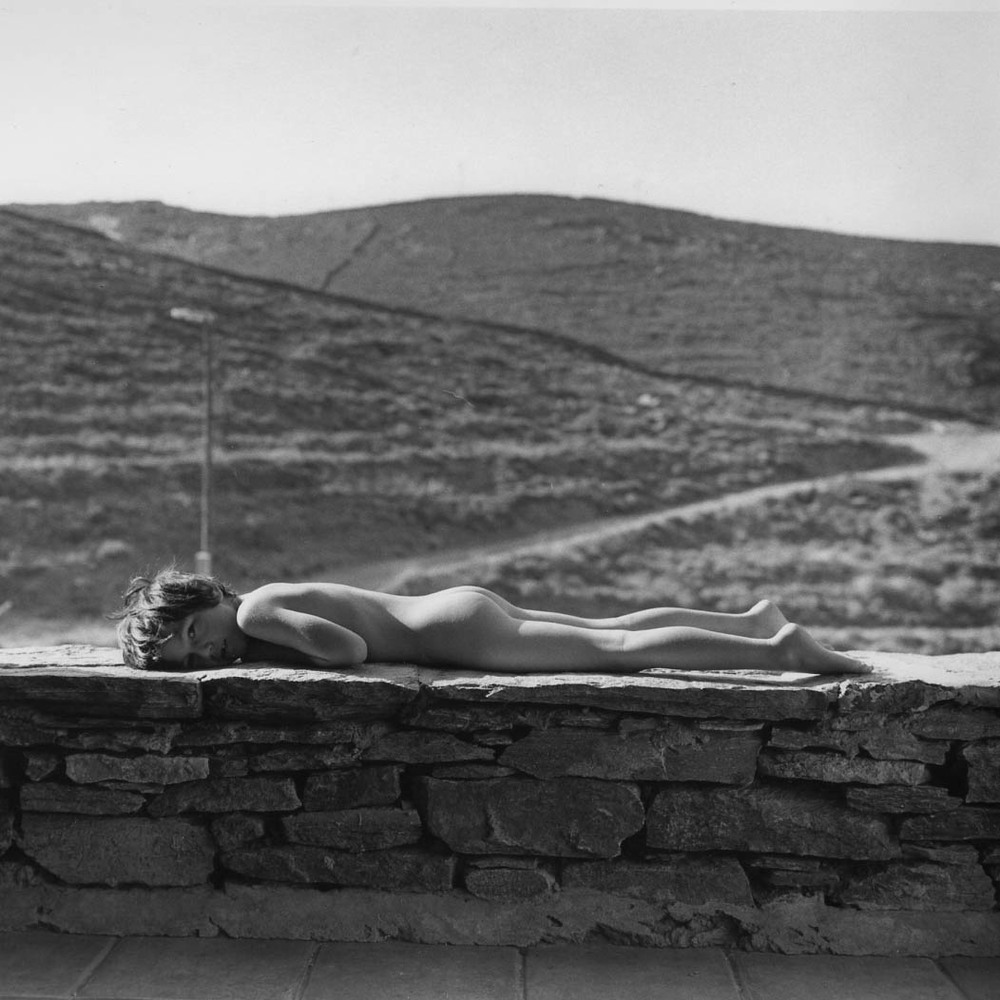 boy lying in the sun242.jpg