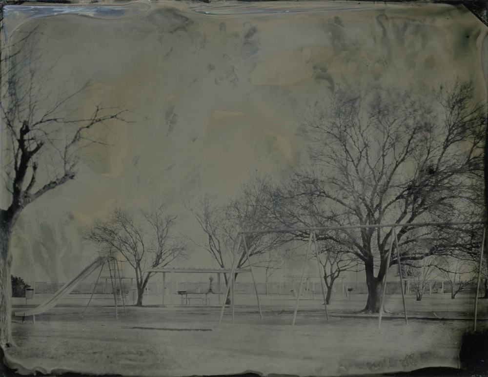 balmorrhea park.jpg