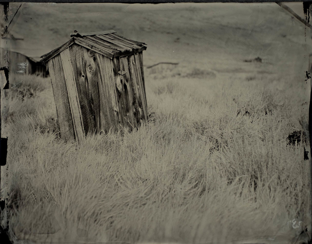 bodie outhouse.jpg