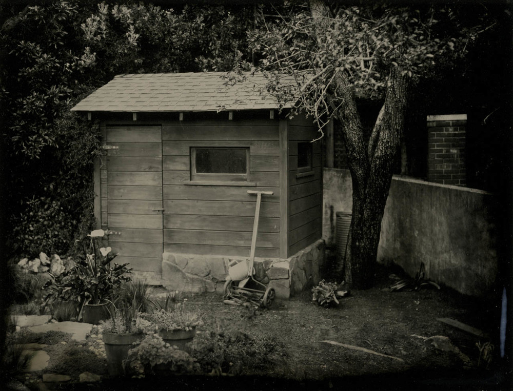 garden shack.jpg