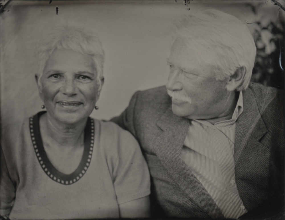lise and peter 1.jpg