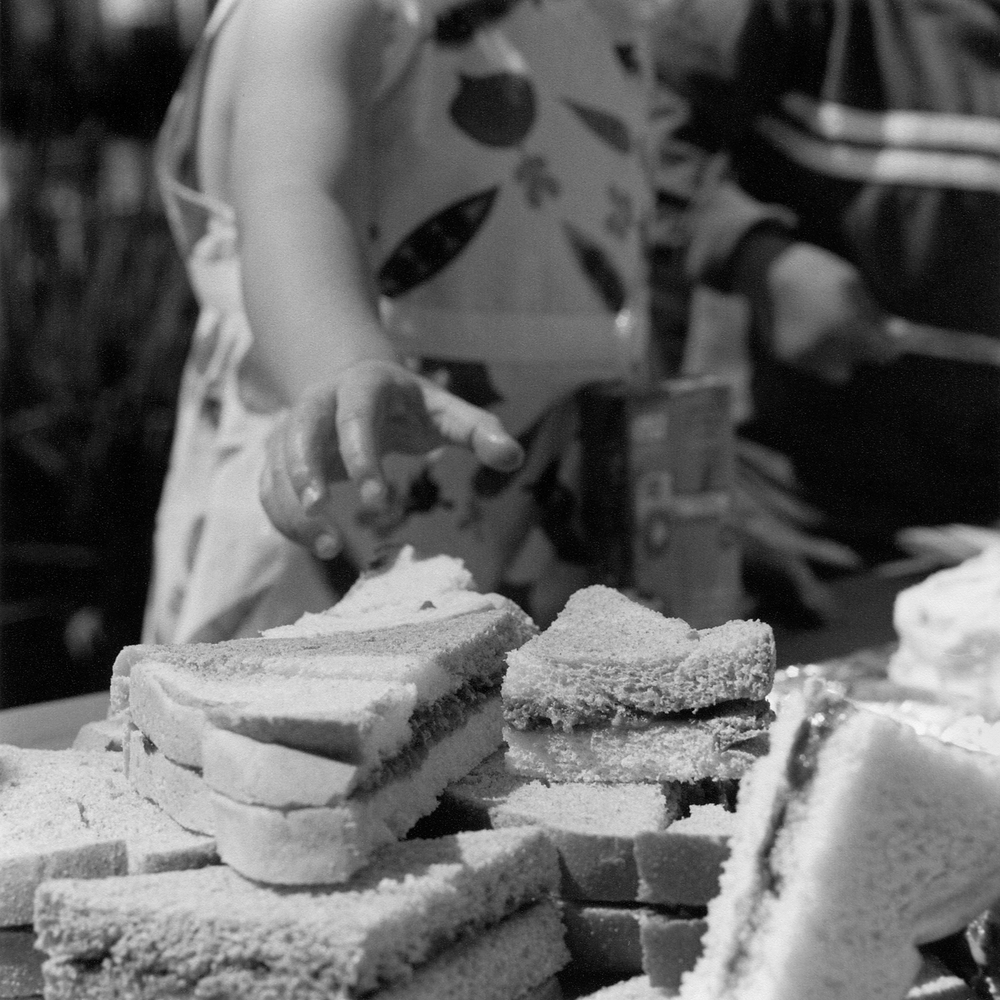 girl reaching for sandwiches.jpg