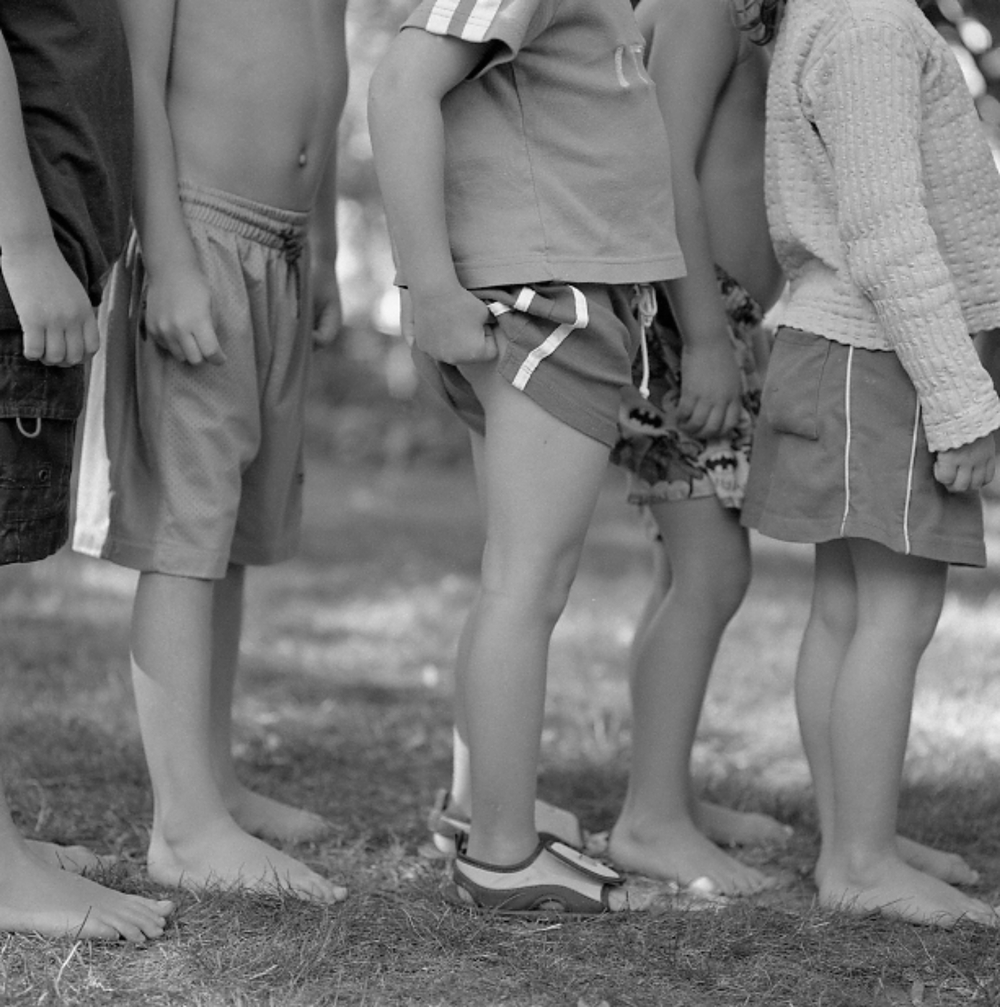 kids in line.jpg
