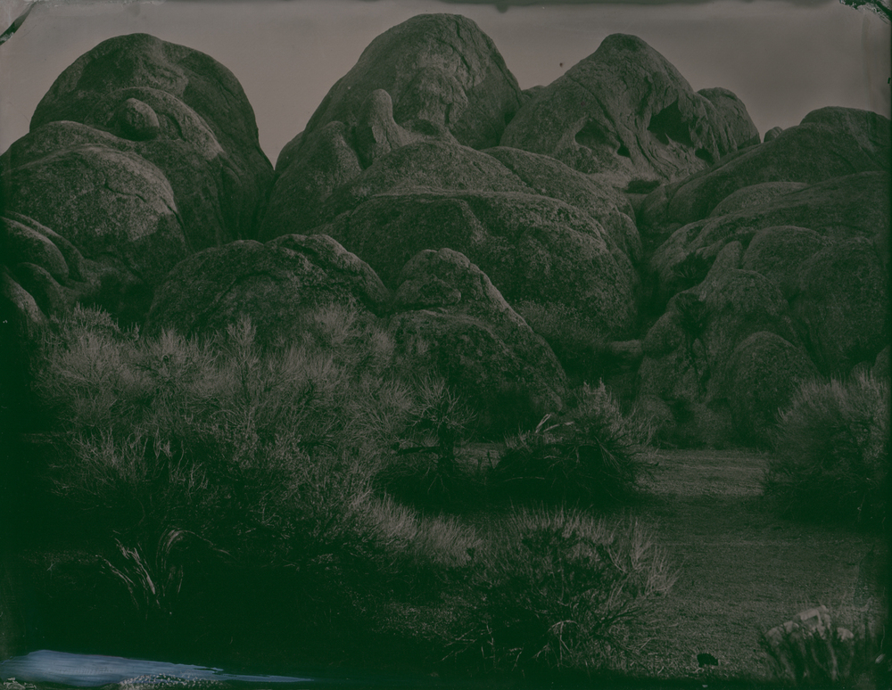alabama hills IV 1.jpg
