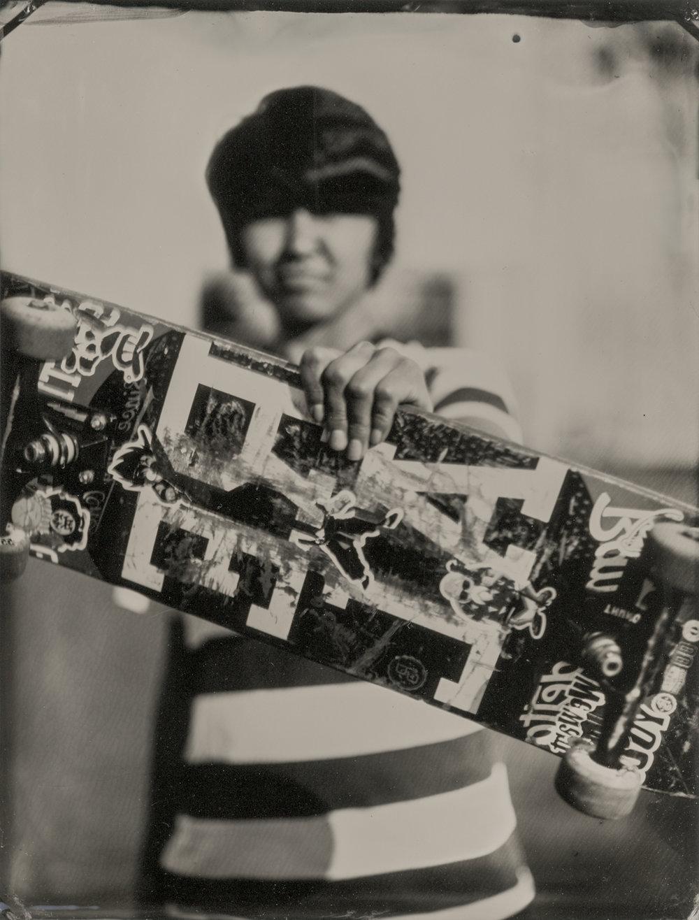 kai holding board- santa rosa- 2017.jpg