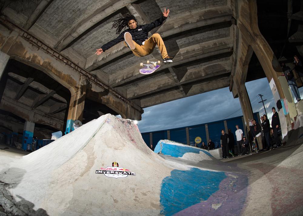 interskate_jump.jpg