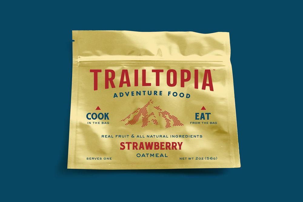 Trailtopia2.jpg