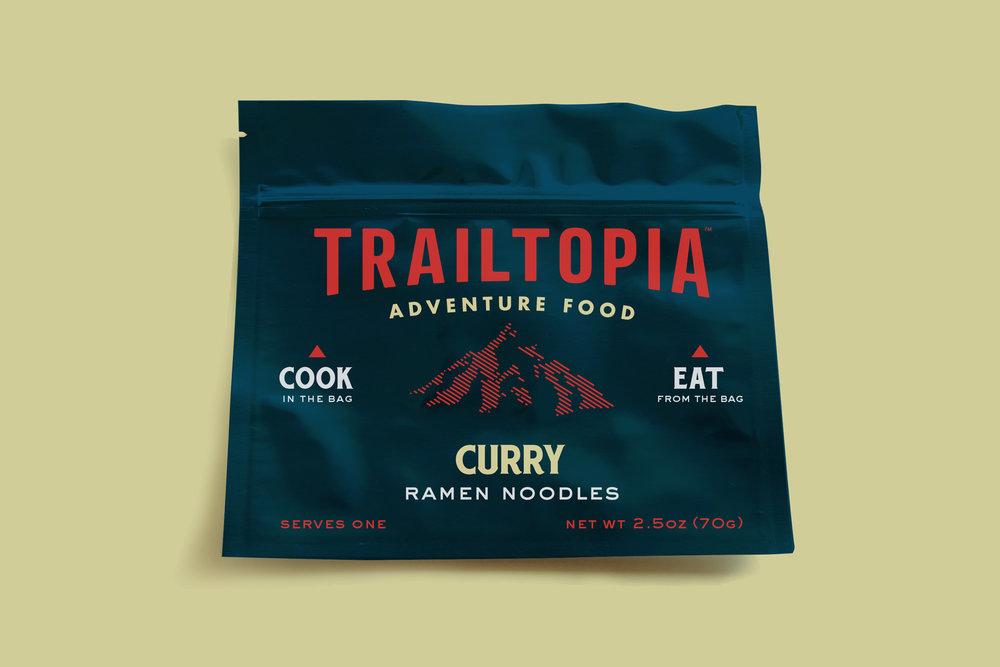 Trailtopia3.jpg
