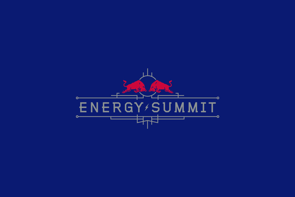 Energy_Summit_1.jpg