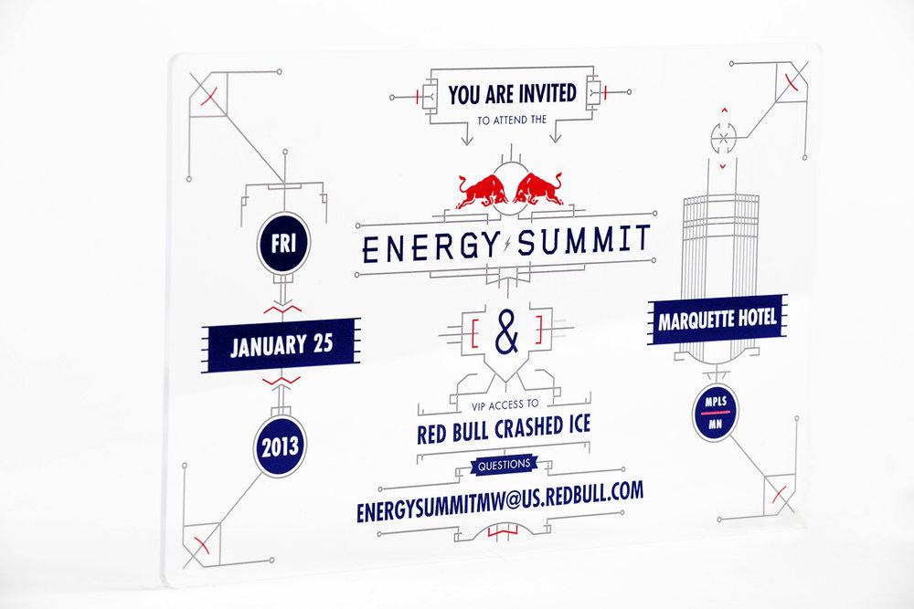 Energy_Summit_4.jpg
