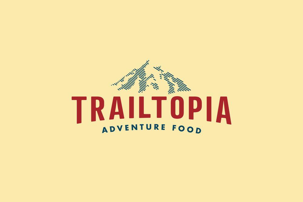 Trailtopia6.jpg