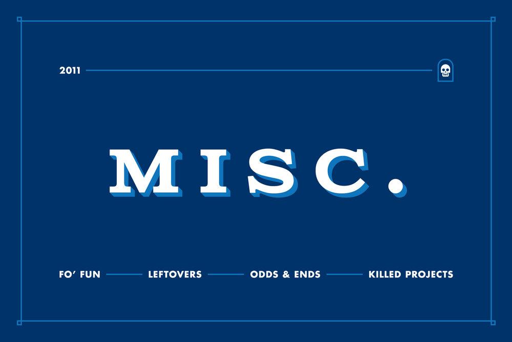 misc2.jpg