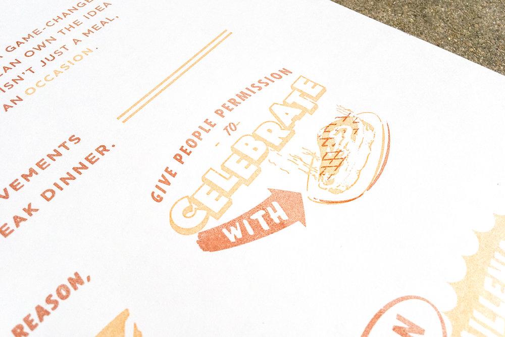 Steak_Poster_5.jpg