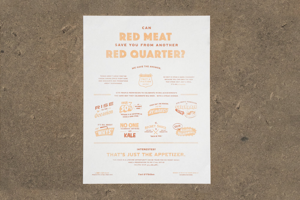Steak_Poster8.jpg