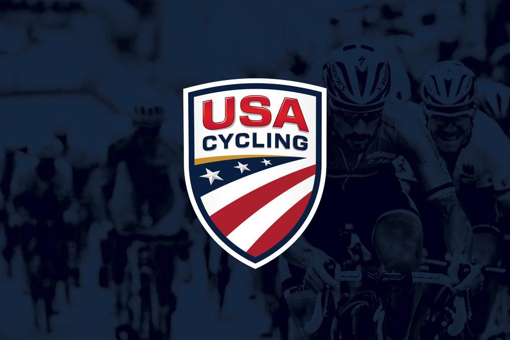 USAC_Title.jpg