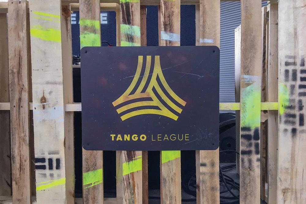 Tango_2017_18.jpg