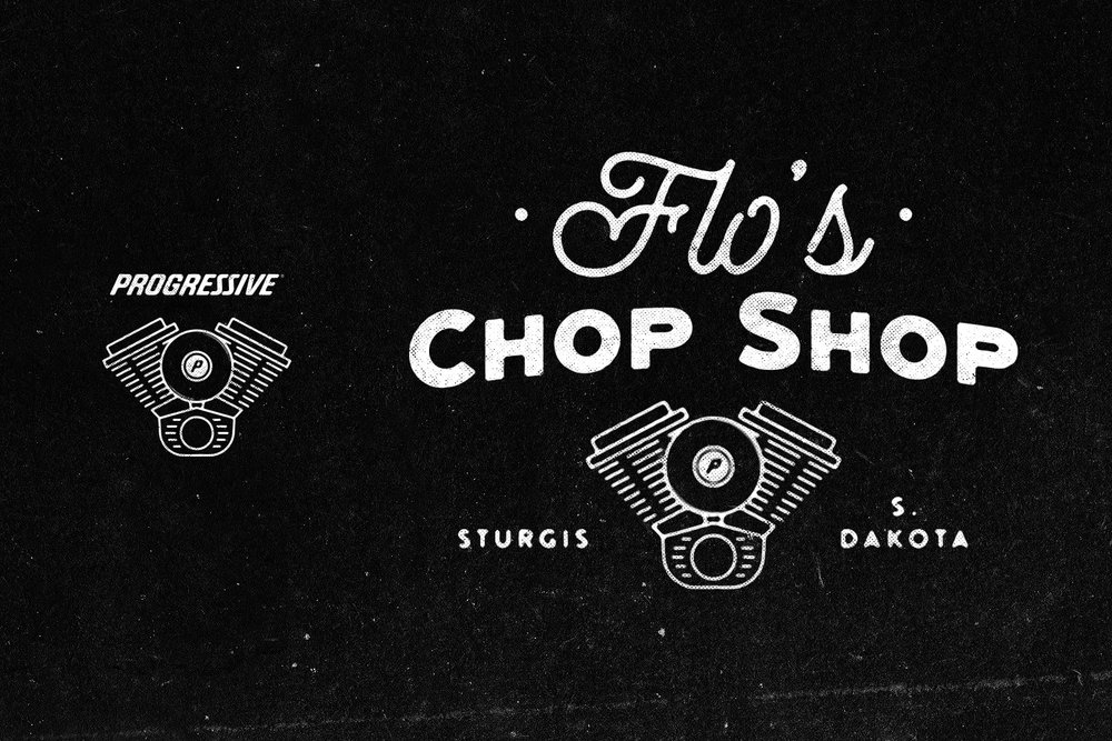 chop_shop_graphics.jpg