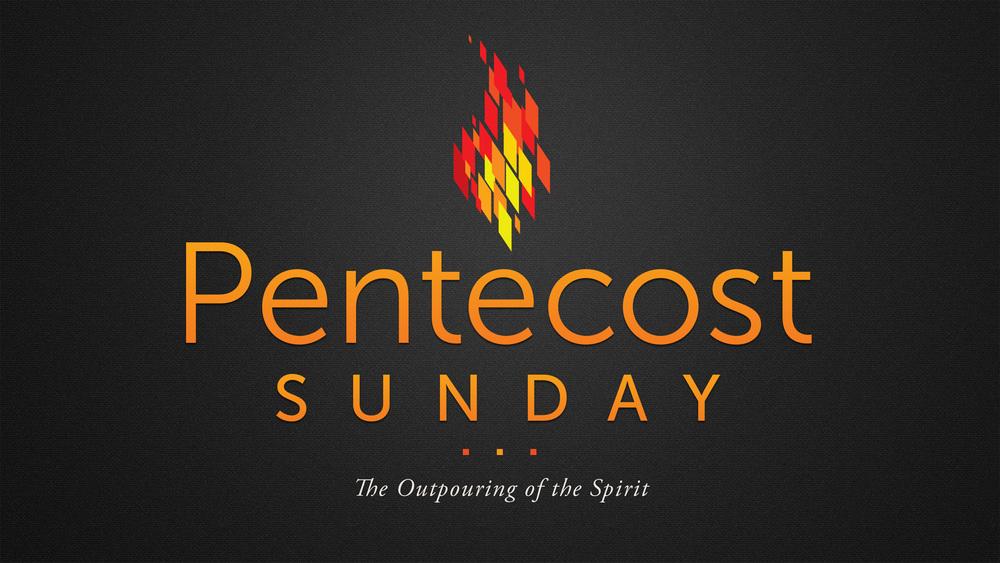 PentecostSunday_wide_t.jpg