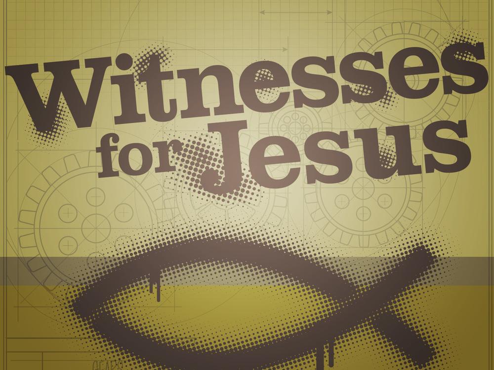 witnesses for jesus_t_nv.jpg