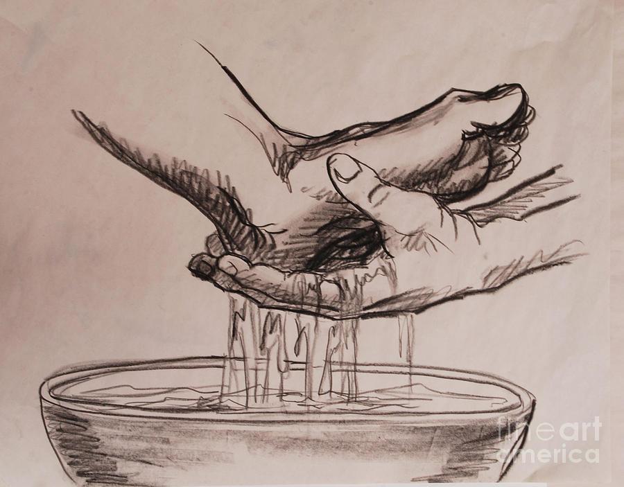 foot-washing-heidi-e-nelson.jpg