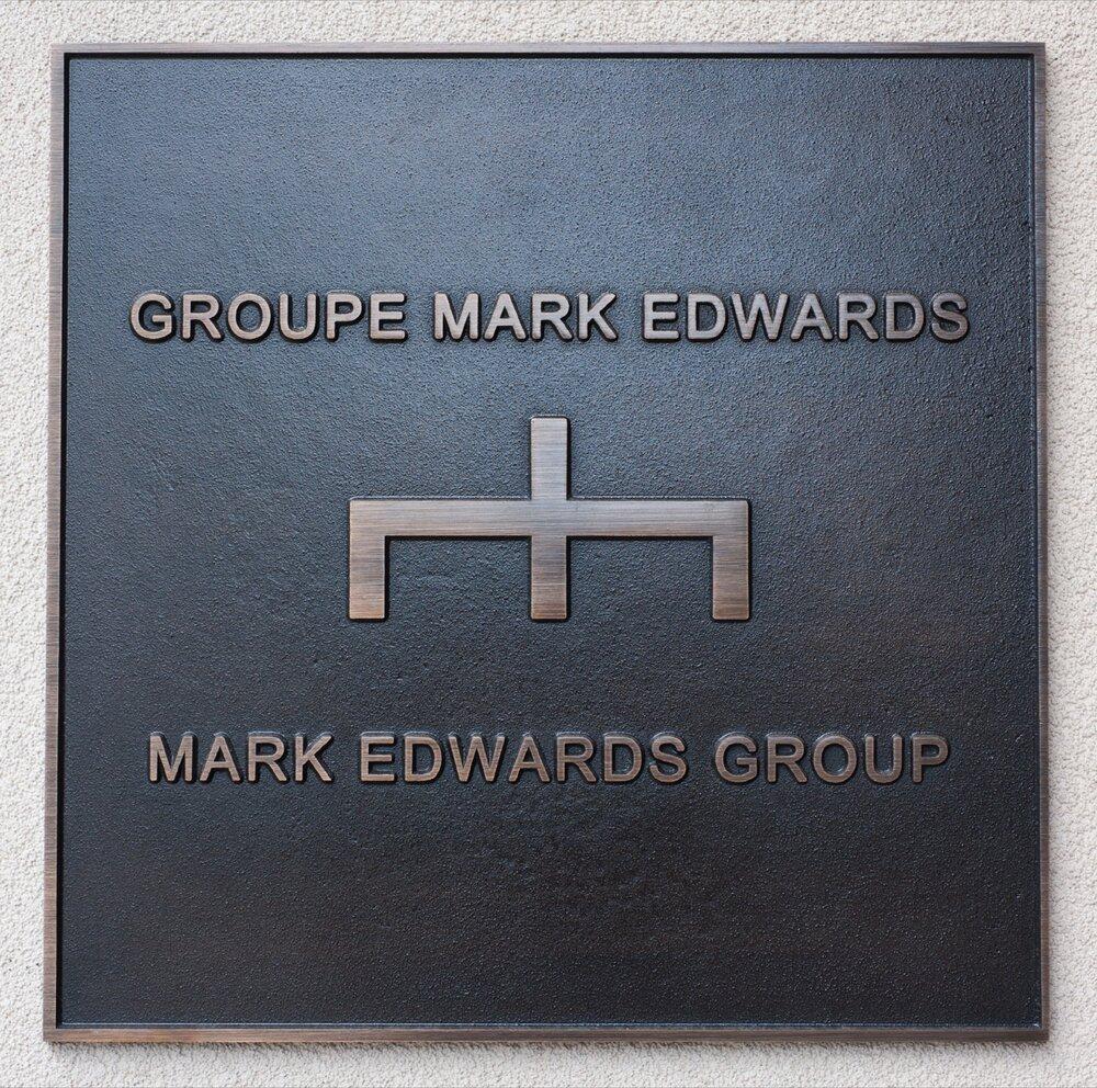 Mark Edwards Group