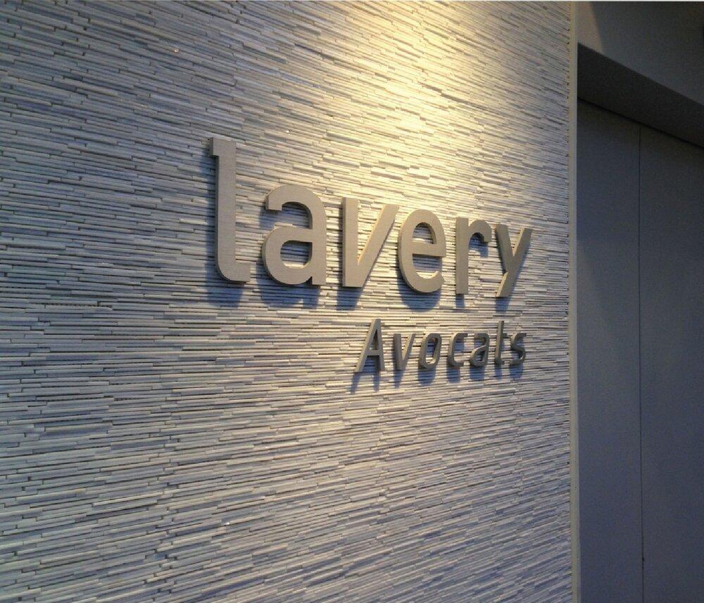 Lavery Avocats