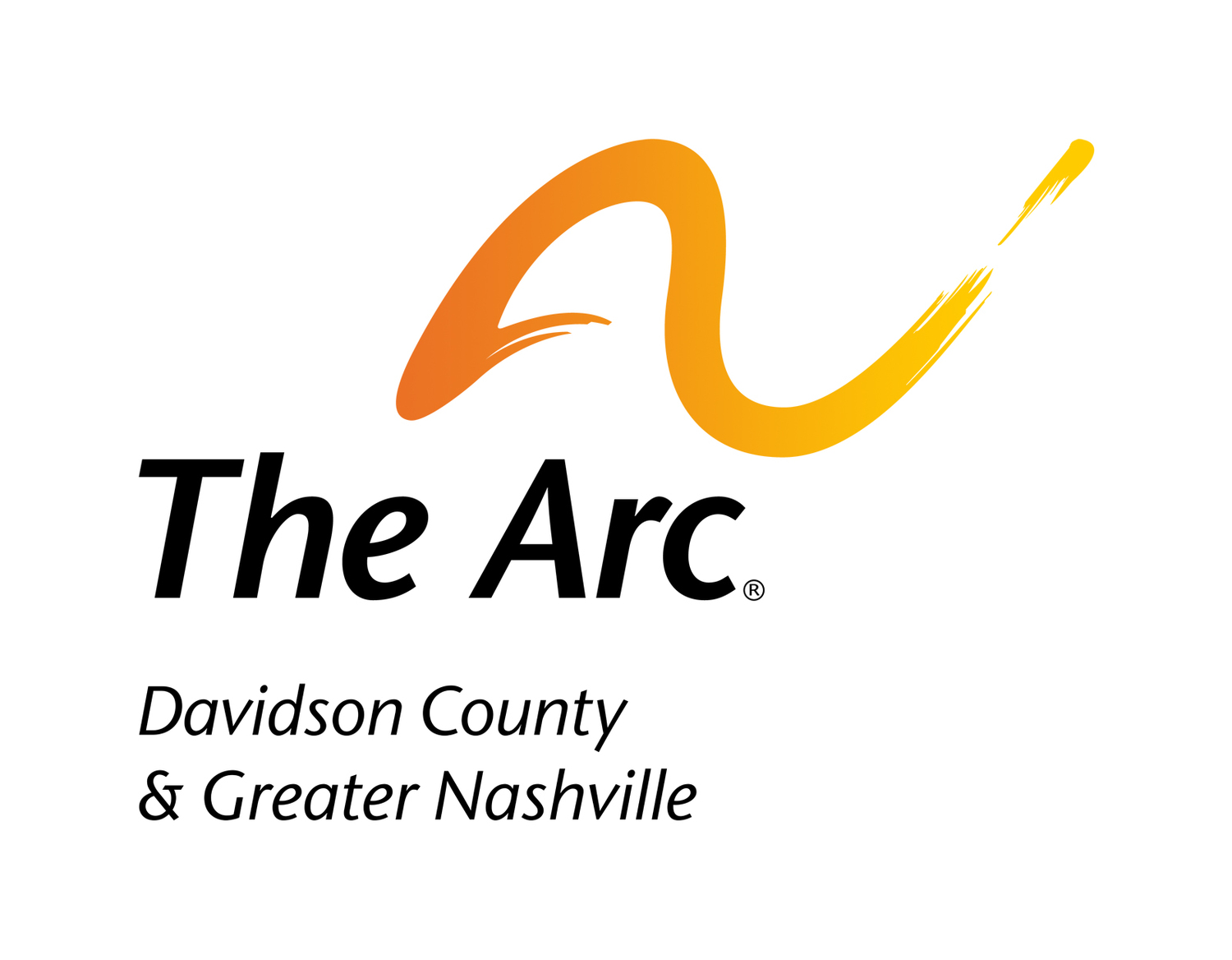 The Arc Davidson County and Greater Nashville