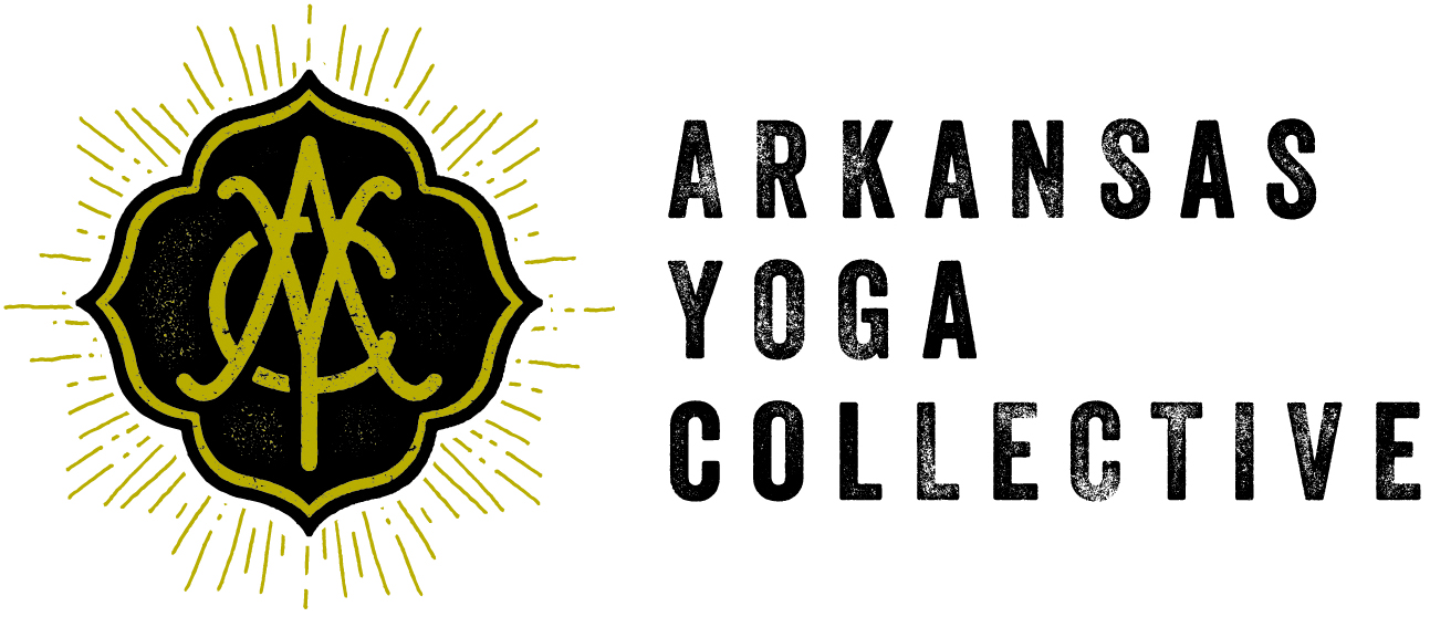 Arkansas Yoga Collective