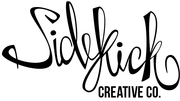 sidekick creative