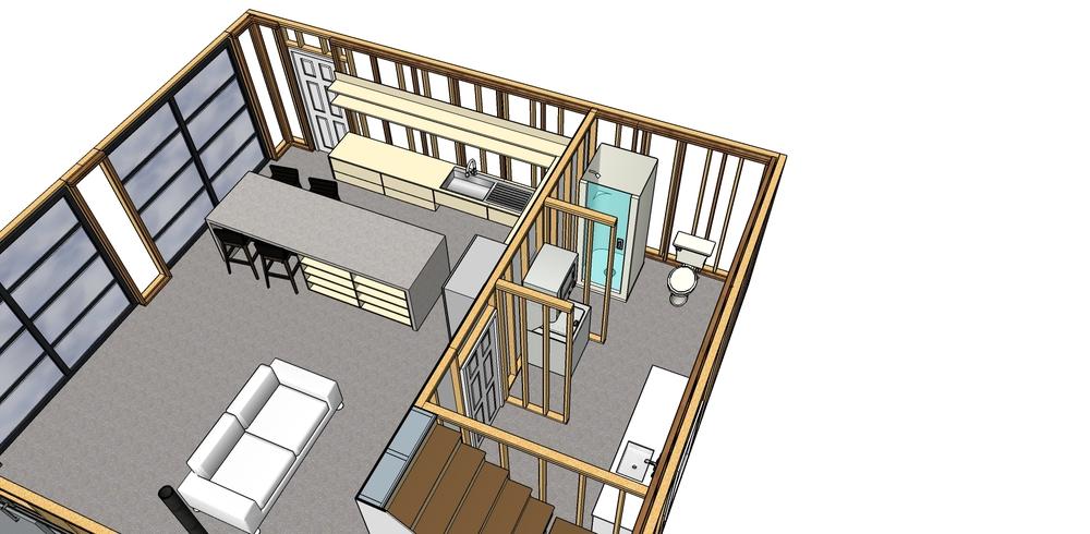 downstairs3.jpg